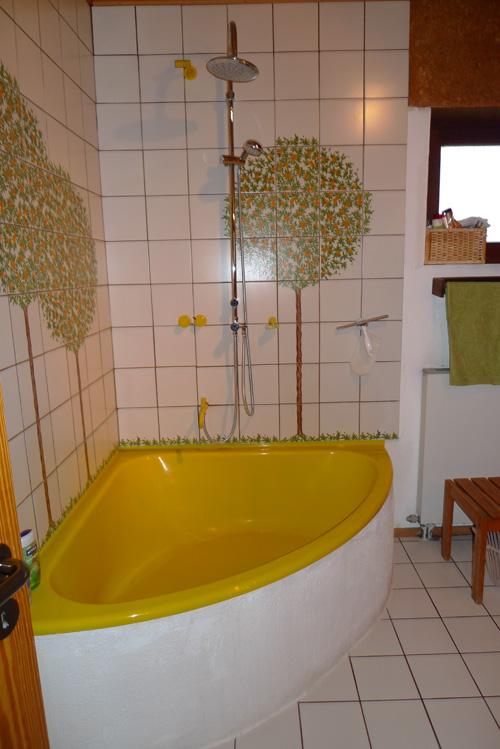 referenzen modernisierter b der. Black Bedroom Furniture Sets. Home Design Ideas
